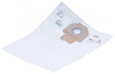 NAREX 00763288 Filtrační sáček VYS 30-21(7802427)