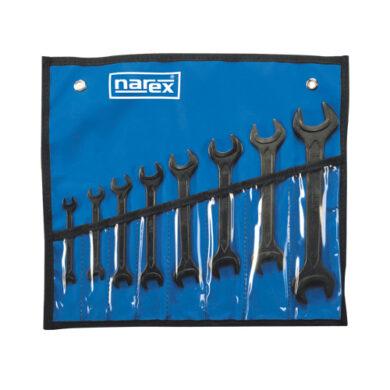 NAREX 443000581 Sada klíčů 8dílná vinyl 895.508(7885501)