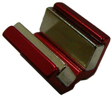 NAREX 443000969 Nástroj pro magnetizaci a demagnetizaci(7911590)