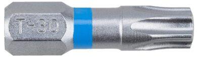 NAREX 65404467 Bit T30x25mm TORX Blue (2ks)(7911625)