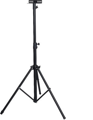 NAREX 65404619 Stativ teleskopický 1,8m TL 18 pro FL LED 50 ACU(7912403)