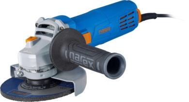 NAREX 65404592 EBU 125-7 Bruska úhlová 125mm 720W(7913468)