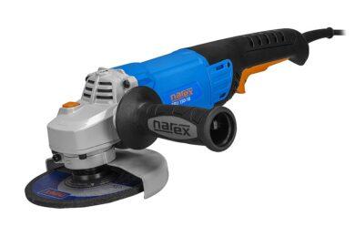 NAREX 65405523 Bruska úhlová 150mm 1600W EBU 150-16(7915523)