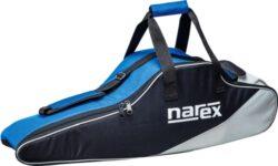 NAREX 65405487 Taška univerzální na řetězové pily CHB 900-Taška univerzální na řetězové pily