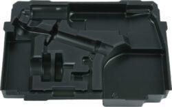 NAREX 00628320 Vložka do systaineru č. 1 EC 55 FS-vložka do systaineru pro EV/EVP 13 E-2H3 NAREX