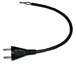 NAREX 615062 Přípojné vedení EPR 35 B-C-Přívodní kabel pro: EPR 30 C-C, EPR 30 D-C, EPR 30 EB, EPR 30-20, EPR 35 B-C, EPR 35 C-C, EPR 35 D-C, EPR 35 EB, EPR 35-20,  EPR 35-24, EPR 40 C-C, EPR 40 D-C, EPR 40 EB, EPR 40-20, EPR 40-24, EPR 45-24