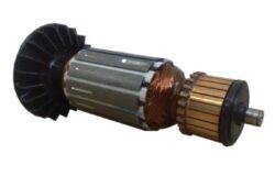 Rotor MP 058.10 NAREX 66620627