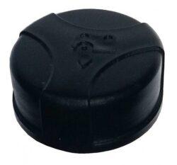 NAREX 00648318 Uzávěr nádržky EPR-EB (bez rozpěrky)-Víčko bez rozpěrky.