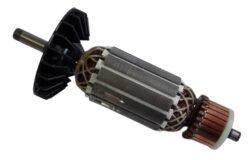 NAREX 66639015 Rotor EBU 15 H-Rotor pro EBU 15 G, EBU 15 H, EBU 15-16