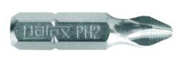 NAREX 838783 Bit PH3 L25mm drážkovaný