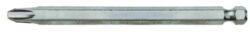 NAREX 838101 Bit PH1 L65mm
