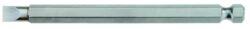 NAREX 838002 Bit PL0,6x4,0 L65mm