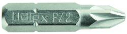 NAREX 807380 Bit PZ0 25mm