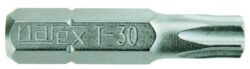 NAREX 807454 Bit TX40 25mm