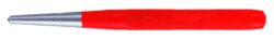 NAREX 841004 Důlkovač 4mm-Důlkovač