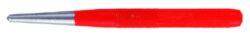 NAREX 841005 Důlkovač 5mm-Důlkovač