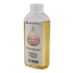 NAREX 895900 Olej honovací speciál-Honovací olej speciál, Narex