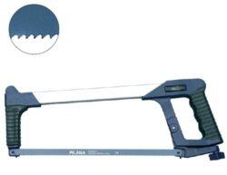 PILANA 222957 Pila na kov ALU rám 300mm-Ruční pila na kov - ALU Profil 300mm