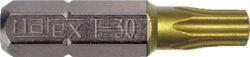NAREX 830455 Bit TX45 25mm TIN