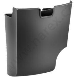 NAREX 65403727 Přihrádka na nářadí Toolbox VYS 25-01-Přihrádka na nářadí Toolbox VYS 25-01