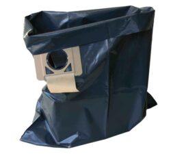 NAREX 763289 Odpadkový sáček  VYS 30-21-pro vysavače VYS 30-21/ VCP 300