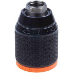 NAREX 00764657 Sklíčidlo AutoLock RU KC 13-1/2 AMI-Rychloupínací sklíčidlo NAREX pro AUTO-LOCK