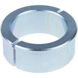 NAREX 00648402 Redukce ke stojanu z 57 na 43mm