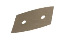 PILANA SCH WX9230.1 Pilový list 76mm pro dýhořezku-List pilky na dýhy SCH WX9235