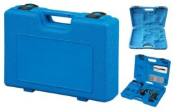 NAREX 00765460 Kufr BMC pro ASV 7-SET