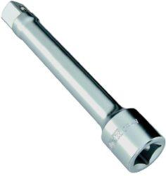 """NAREX 443001208 Nástavec 1/4"""" 150mm-Nástavec 1/4 150mm"""