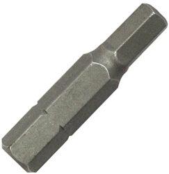 NAREX 807682 Bit SW 2,5mm inbus (imbus)