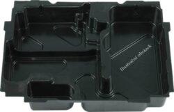 NAREX 65403699 Vložka systaineru T-Loc ASP 18-2A