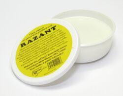 NUBA RAZANT Pájecí pasta (tavidlo) 75g MAGG RAZ75