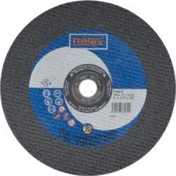 NAREX 65403784 Kotouč řezný 230/1,9mm na kov A 46Q BF
