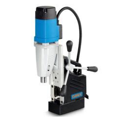 NAREX 65403930 Vrtačka magnetická 1150W EVM 40-2 M-Vrtačka magnetická dvourychlostní 1050W