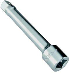 """NAREX 443001350 Nástavec 3/8"""" 75mm-Nástavec 3/8 75mm"""