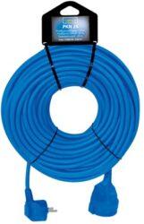 NAREX 00778061 Kabel 25m prodlužovací 3x1,5mm PVC PKN25
