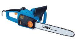 NAREX 65404070 EPR 45-25 HS Pila řetězová 2500W 45cm (17m/s)-Pila řetězová s vysokou řeznou rychlostí 2500W 45cm (17m/s)