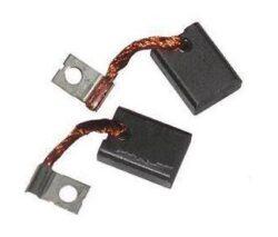 NAREX 65403843 Kartáč/uhlík sada 2ks EVM 32-Uhlíky pro: EVM 32