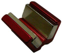 NAREX 443000969 Nástroj pro magnetizaci a demagnetizaci-Nástroj pro magnetizaci a demagnetizaci