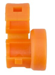 NAREX 65404483 Magnet k držáku SUPERLOCK Orange D11mm  (7911612)