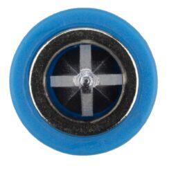 NAREX 65404485 Magnet k držáku SUPERLOCK Blue D13mm