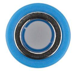 NAREX 65404485 Magnet k držáku SUPERLOCK Blue D13mm(7911613)