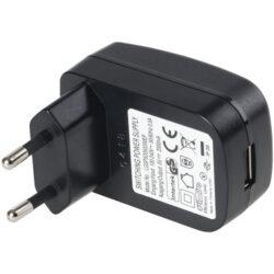 NAREX 65404614 Nabíjecí adaptér USB AN 5-20