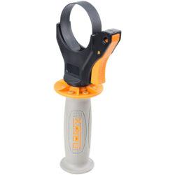 NAREX 65404601 Přídavné držadlo 43mm pro EKK 31 AH-EKK 31