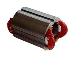 Stator EBU 115-6/ 125-6 NAREX 65404323