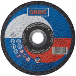 NAREX 65405166 Kotouč řezný 150x1,6mm na ocel A 46Q BFB 41