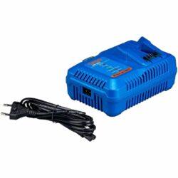 NAREX 65405338 Nabíječka 60V AN 600-Nabíječka 60V