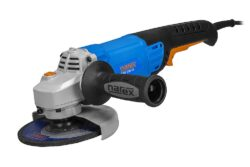 NAREX 65405523 Bruska úhlová 150mm 1600W EBU 150-16-Bruska úhlová 150mm 1600W