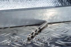 NAREX 65405603 Sada vrtáků do kovu 1-13mm (25ks) 25-SET HSS-G MSP(7916053)
